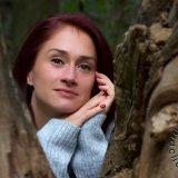Portrait 79