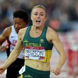 Sally Pearson 4