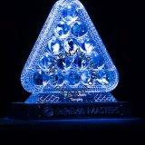 The Paul Hunter Trophy