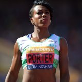 Tiffany Porter (1)