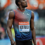 Usain Bolt (1)