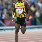 Usain Bolt (2)