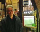 SDE at the '4 Cats' Barcelona 2015