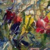 Inspiration Tulips 1
