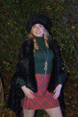 Sarah (7)