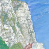 East Cliffs, St Margaret's Bay