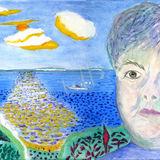 My Vision - St Margaret's Bay