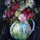 Summer Vase
