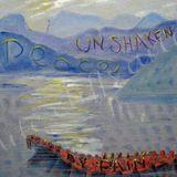 Peace Unshaken by Pain