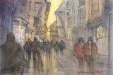 York - Prints