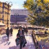 Eldon Square - Newcastle