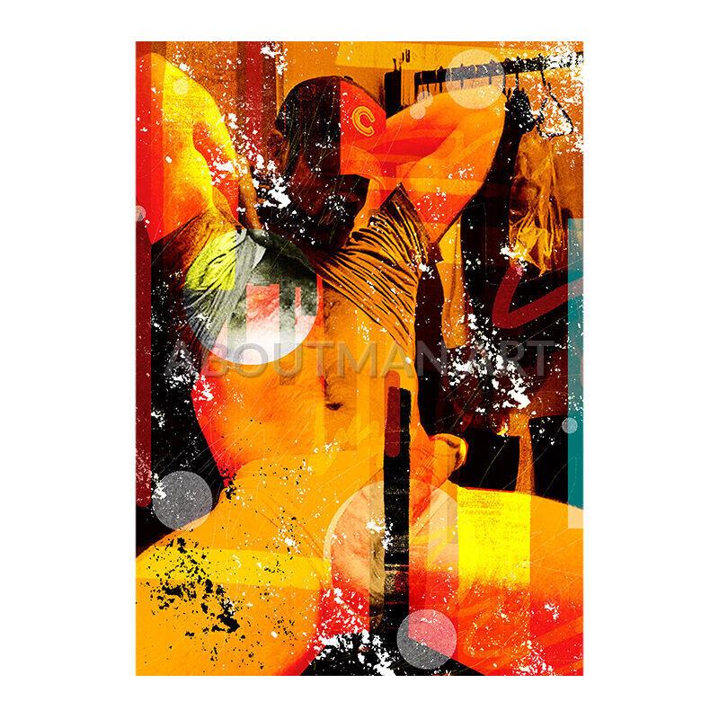 male nude art homoerotic print gay art buy online wall art poster painting for sale