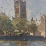 Westminster (10x8) - 375.00