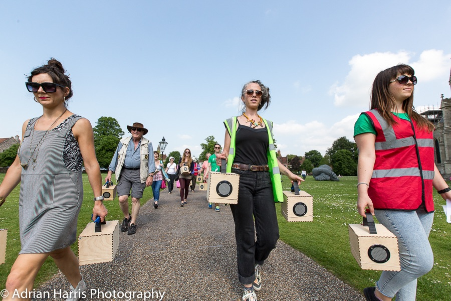 Adrian Harris Photography-A Folded Path-7864