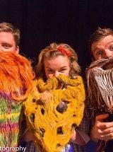 Adrian Harris Photography-Beards Beards Beards-6792