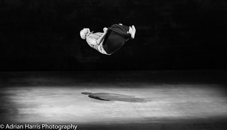 Adrian Harris Photography-Chotto Desh-4581
