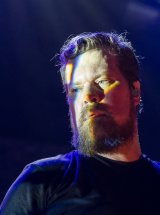 Adrian Harris Photography-John Grant-8171