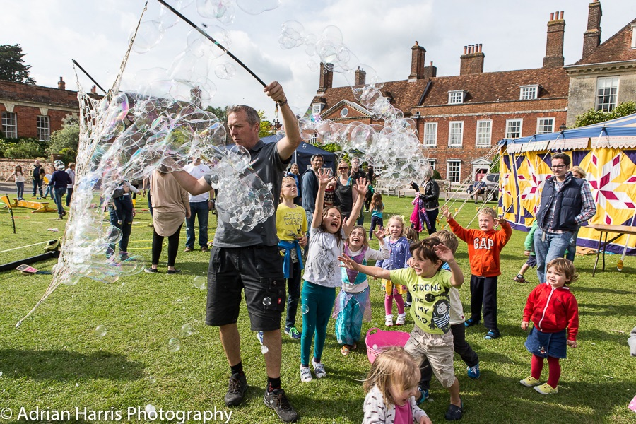Adrian Harris Photography-Play Day-6554