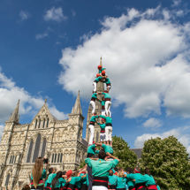 Castellers - www.adrianharrisphotography.co.uk-8476