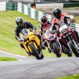 Ducati Coming Through