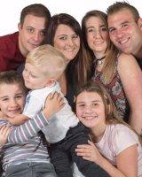 Happy Families 2