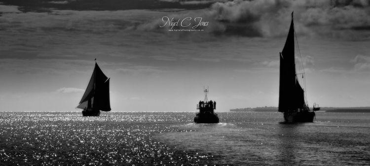 Sail Away Soft