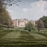 Stowe School II