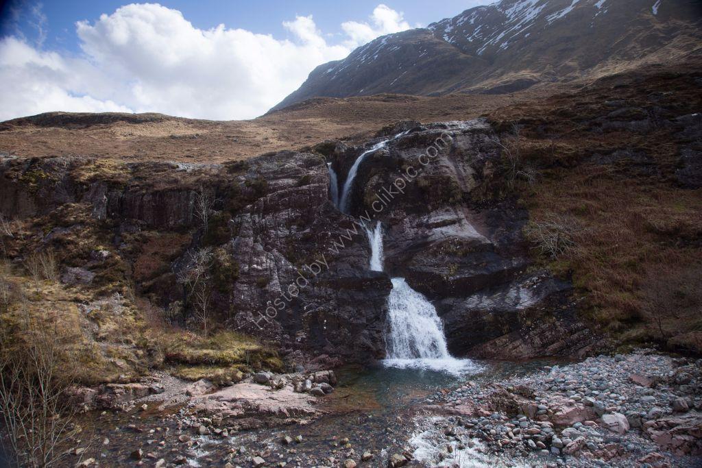 mountain stream 2