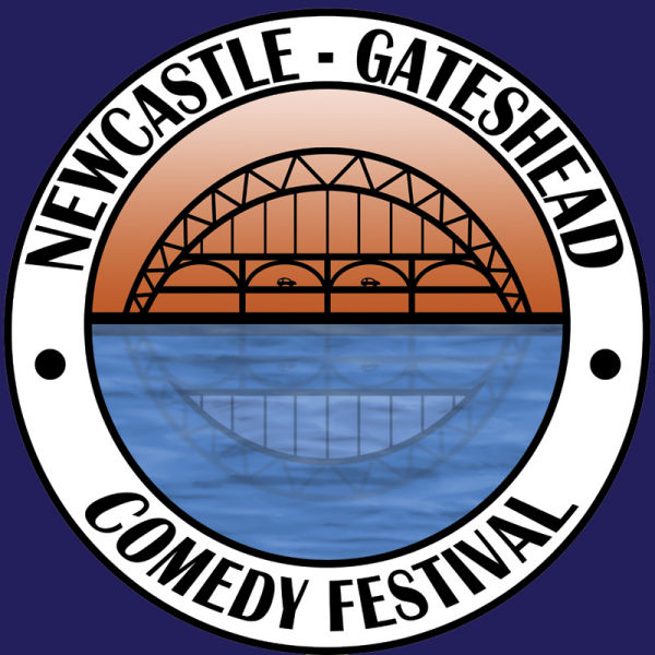 Newcastle-Gateshead Comedy Festival