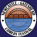 Newcastle-Gateshead Comedy Festival