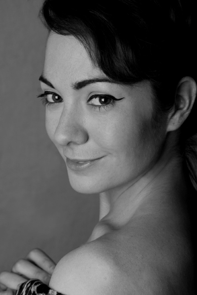 Tracey Collins
