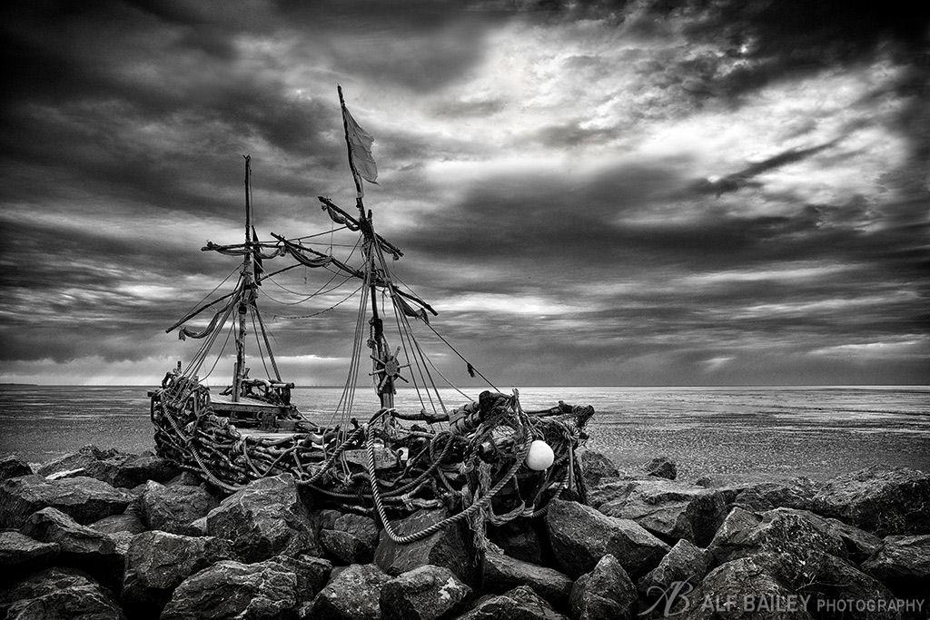 Výsledek obrázku pro pirates photography