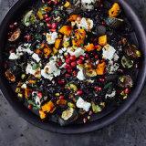 Main Meal Salads