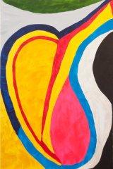 Coeur (Heart)