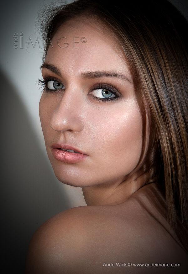 Samantha Stoecklmayer
