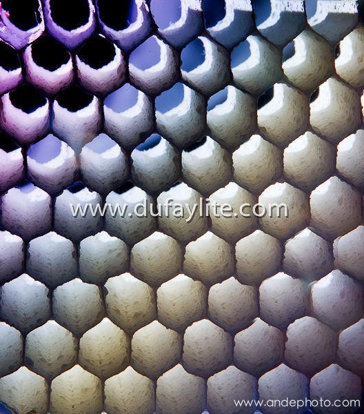 Honeycomb Board