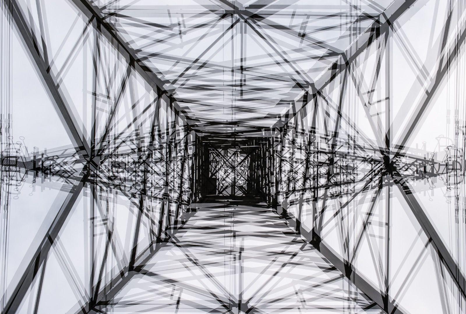 Energy complexities