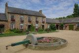 Samares Manor and Gardens