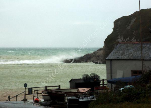 Dorset Cove