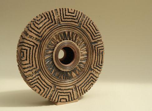Wheel Form