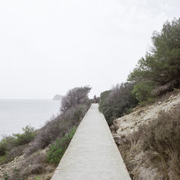 Benidorm_Tourism_All-Inclusive_Social_Relations_Andrew_Mellor