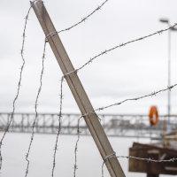 Fleetwood_Docks_Fishing_Andrew_Mellor_Port_Deindustrialisation_Social_Economic _Change_