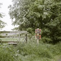 Place_Attachment_Identity_Landscape_Childhood_Andrew_Mellor