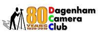 DAGENHAM CAMERA CLUB