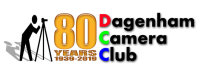 club logo 80 years