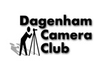 DAGENHAM CAMERA CLUB