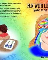 Fun with Linda's Masks