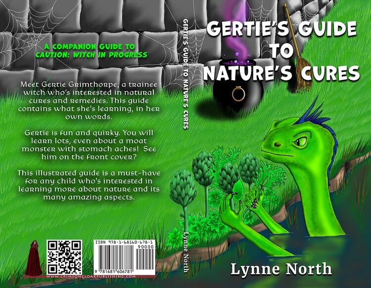 North-Gerties-guide-to-natures-cures