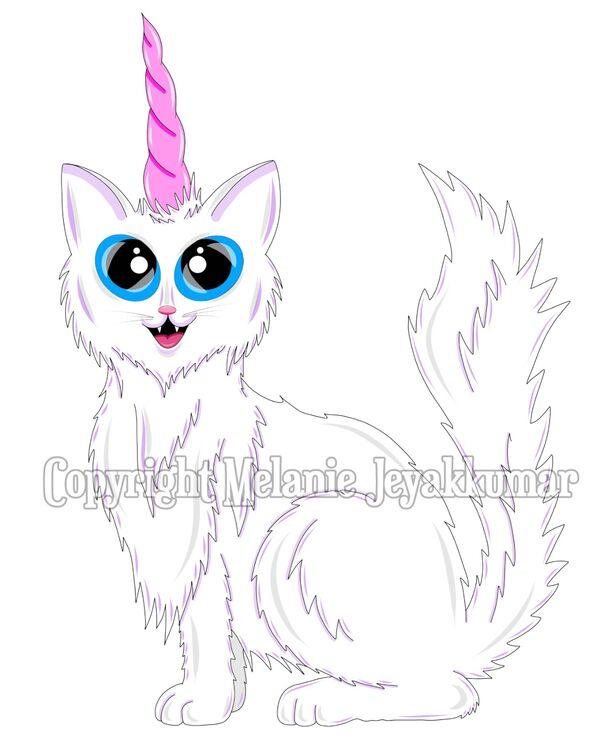 kittycorn new