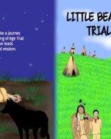 Little Bear's Trial